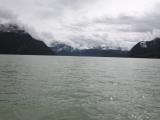 boksum_lake_023