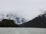 boksum_lake_025