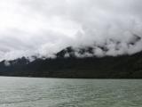 boksum_lake_026