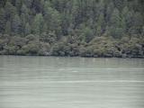 boksum_lake_059