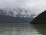 boksum_lake_060