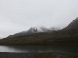 oracle_lake_043