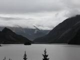 rawok_lake_002