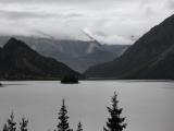 rawok_lake_003