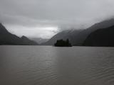 rawok_lake_005