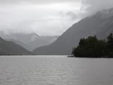 rawok_lake_006