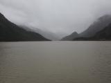 rawok_lake_011