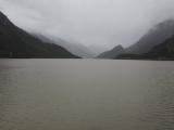 rawok_lake_012