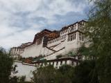 Тибет 2010. Потала