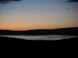 south_namtso_lake_001