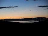south_namtso_lake_002