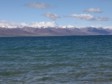 south_namtso_lake_045