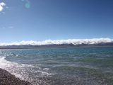south_namtso_lake_051