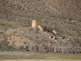 Древние форты
