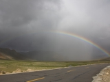 rainbow_5