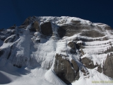 north_face_0913_65