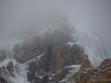 east_face_0913_08