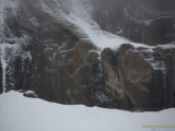 east_face_0913_24
