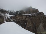 east_face_0913_34