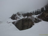 east_face_0913_36