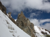 east_face_0913_43
