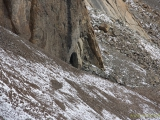 east_face_0913_47