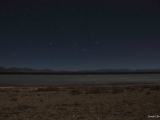 Зимнее солнцестояние у Кайласа и Манасаровара