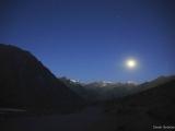 winter_solistice_23