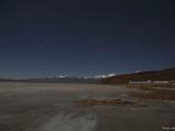 winter_solistice_45