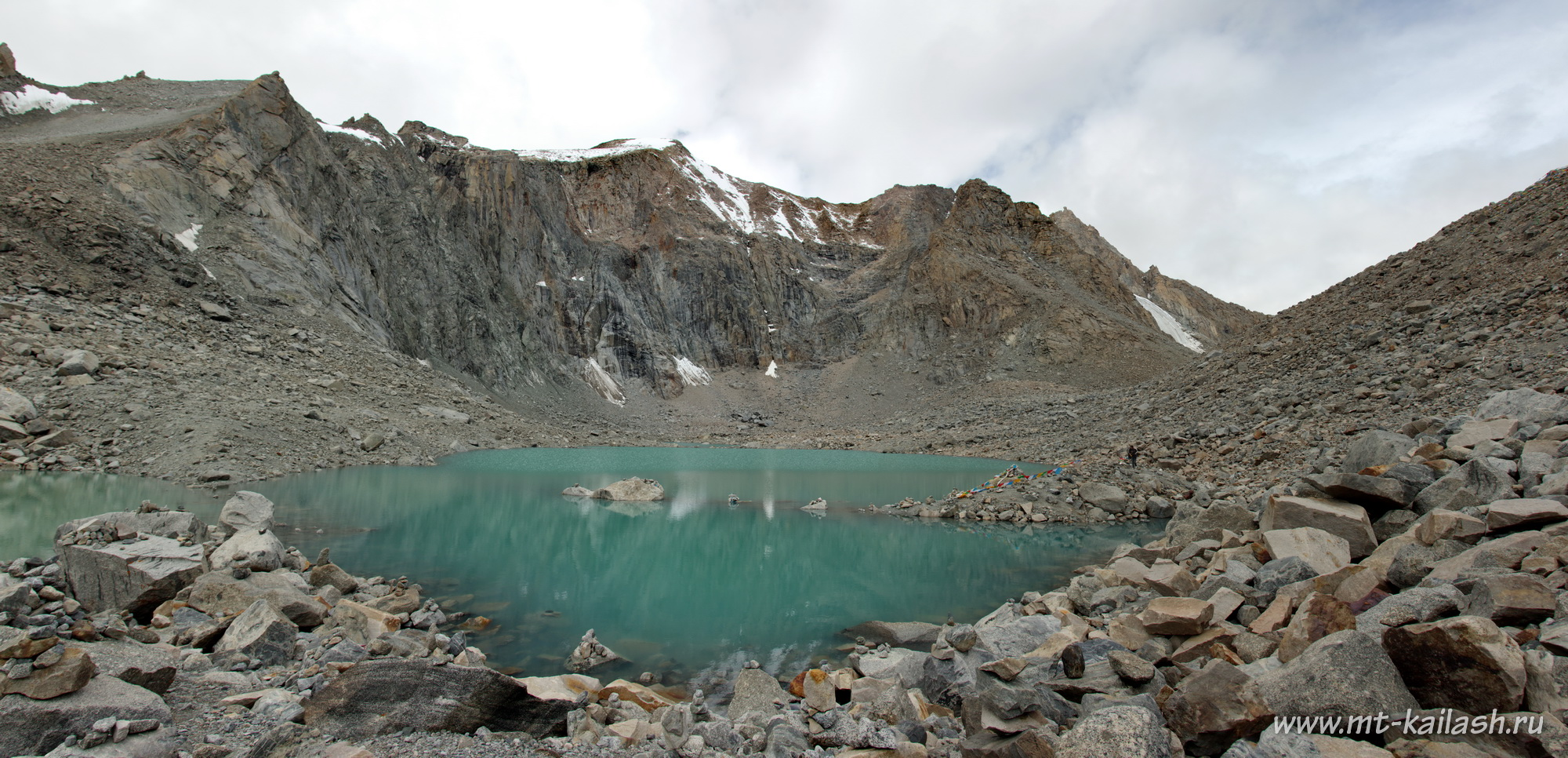 siz_6409-panorama