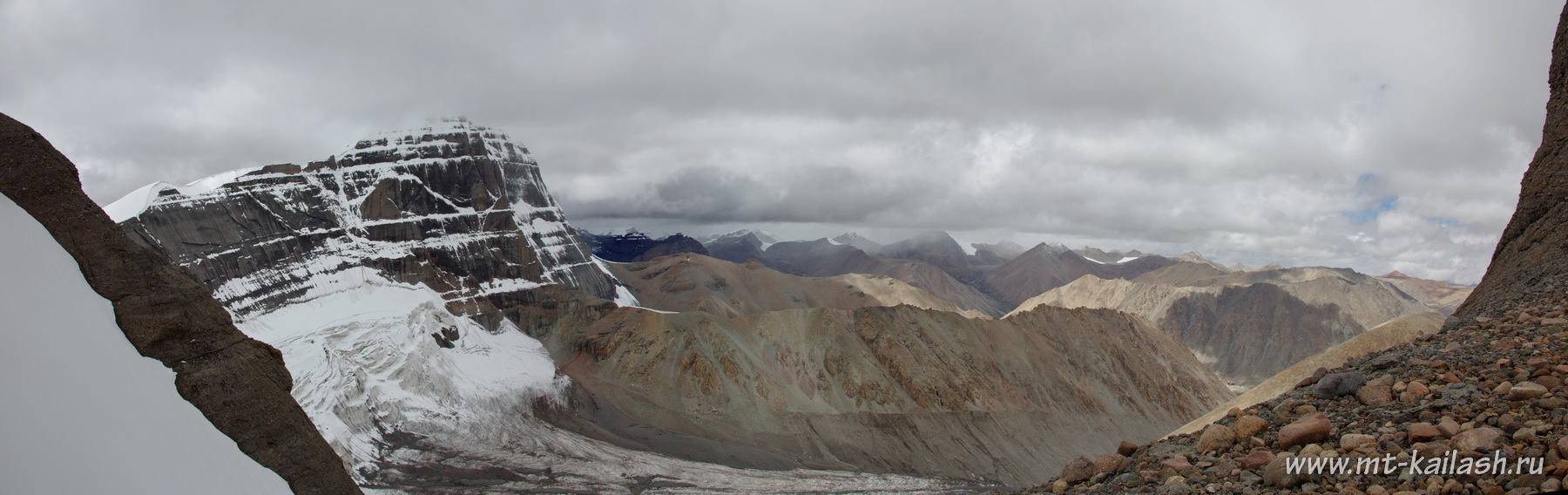 siz_6596-panorama