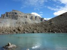 Пресс-релиз  экспедиции исследовательской группы «Феномен Кайласа»  в регион горы Кайлас (Тибет)