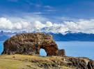8 ноября 14:00 Великие озера Тибета. По результатам экспедиций 2010 — 2014 годов