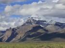 Экспедиция Тибет — Кайлас 2015, август завершилась