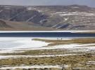 Новые загадки региона Кайласа (Тибет). Часть 2