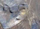Об особенностях рельефного геоглифа в срединной точке гор Кайлас и Гурла Мандхата