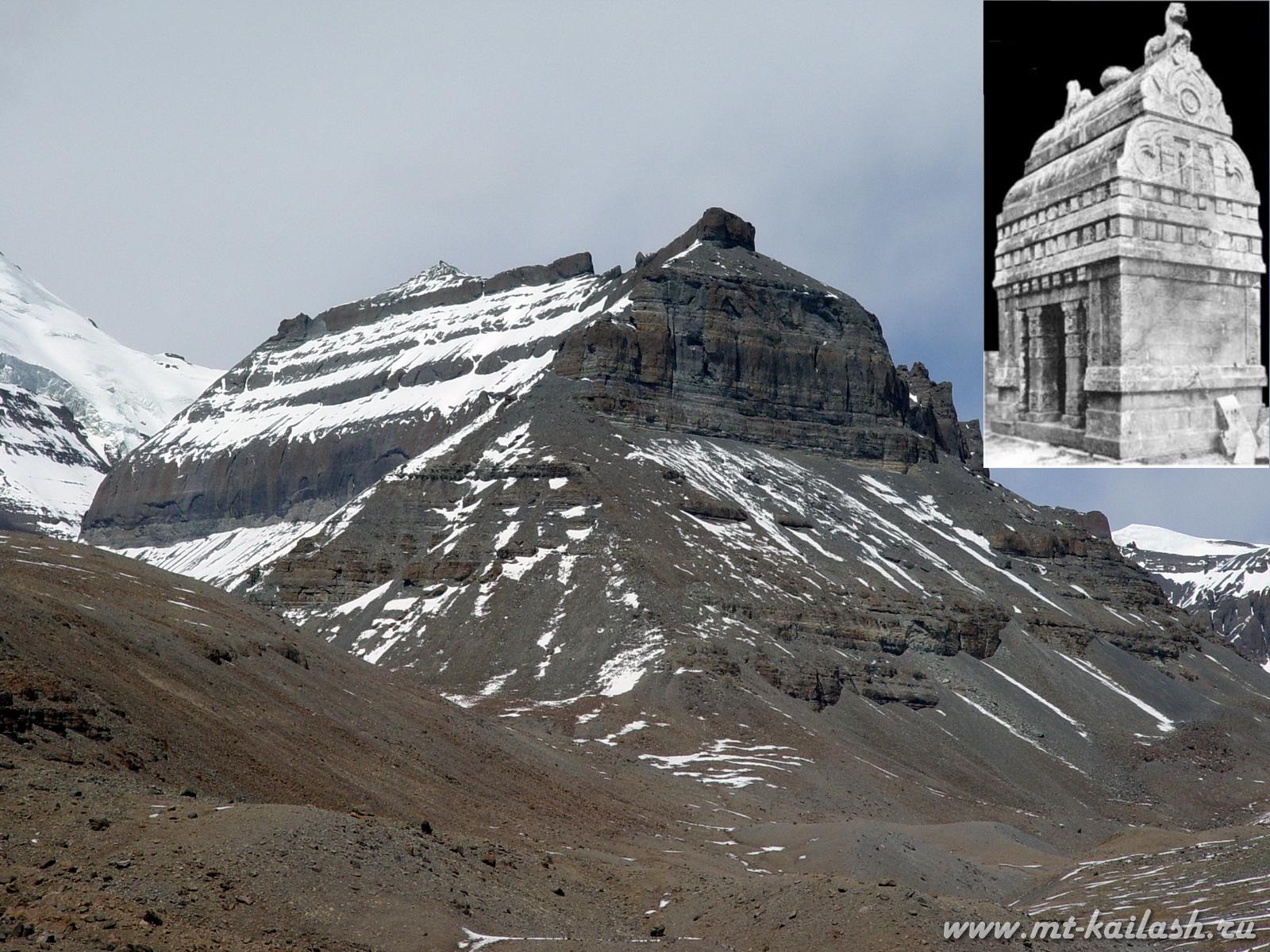 тибет2006-4 250