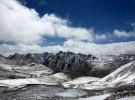 Экспедиция Тибет-Кайлас 2018. Исследование долин у перевала Кхандро Санглам