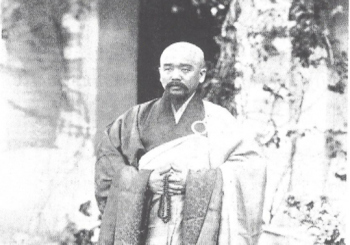 Описание  путешествия в регион Кайласа японского буддийского священника  Экая Кавагучи в 1900 году