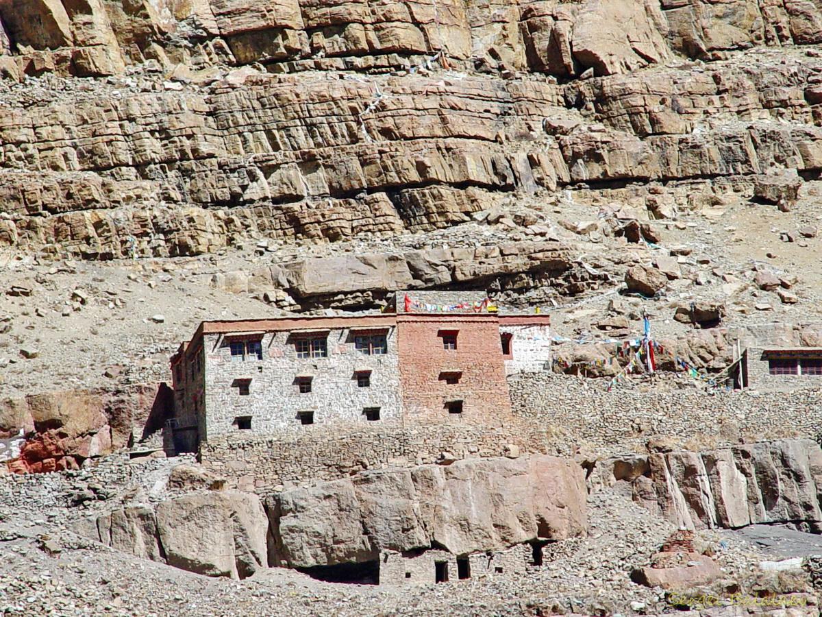 тибет2006-4 165