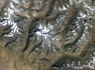 Некоторые геометрические закономерности Мандалы Кайласа и возможные резонансные явления. Часть 6