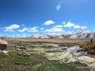 Регион Кайласа. Древние паломнические маршруты к традиционным истокам четырех рек