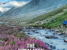 «Древние знания и современные исследования феномена священной горы Кайлас» в Himalayan Journal