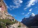 Кайласа в тибетских источниках, часть 6