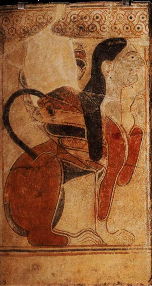 1350254998--550--plaque-boccanera-sphynx-2--cerveteri--londres-british-museum