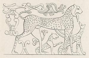 Аннотация 2020-01-18 192421