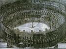 Колизей – древнее устройство преобразования энергии, часть 2