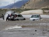 Тибет 2010. Долина Чимпу
