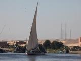 Египет 2010. Асуан