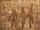 Египет 2010. Храм Хабу
